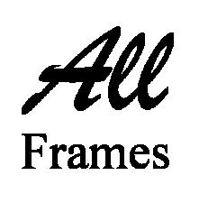 allframes.co.uk favicon